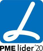 PME_Lider-2020